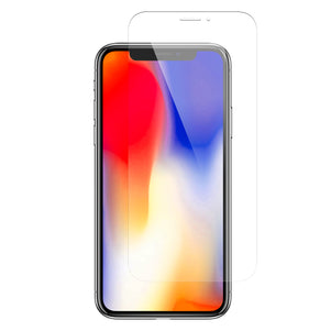 iPhone XS Max/11 Pro Max Tempered Glass (10 Pack)