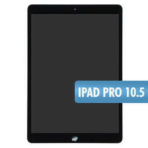iPad Pro 10.5 Black LCD & Digitizer