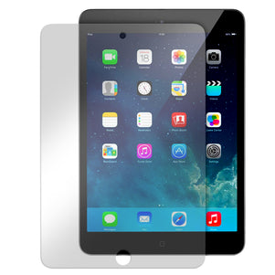 iPad Mini 1/2/3 Tempered Glass