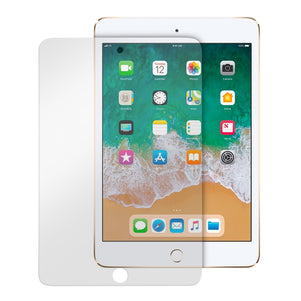 iPad Mini 4/5 Tempered Glass
