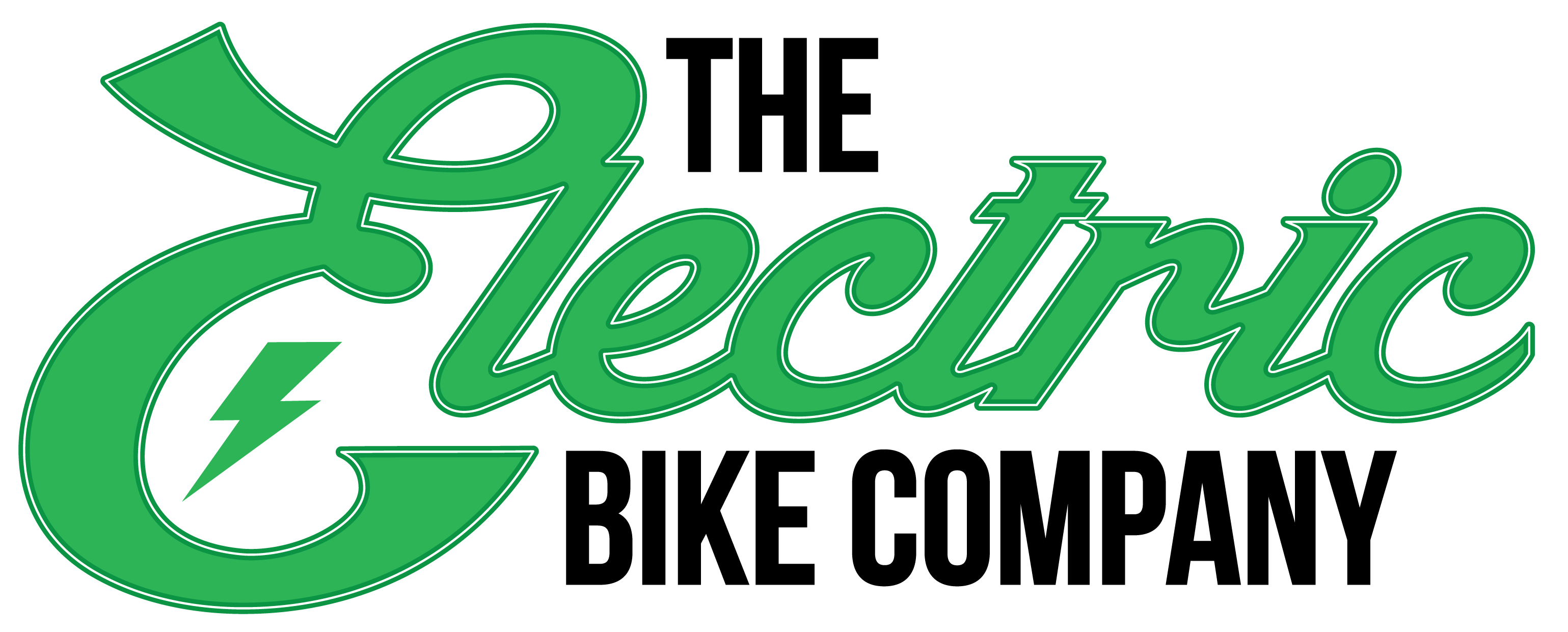 The Electric Bike Company