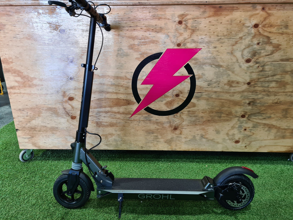 Grohl 350W Edition One Scooter