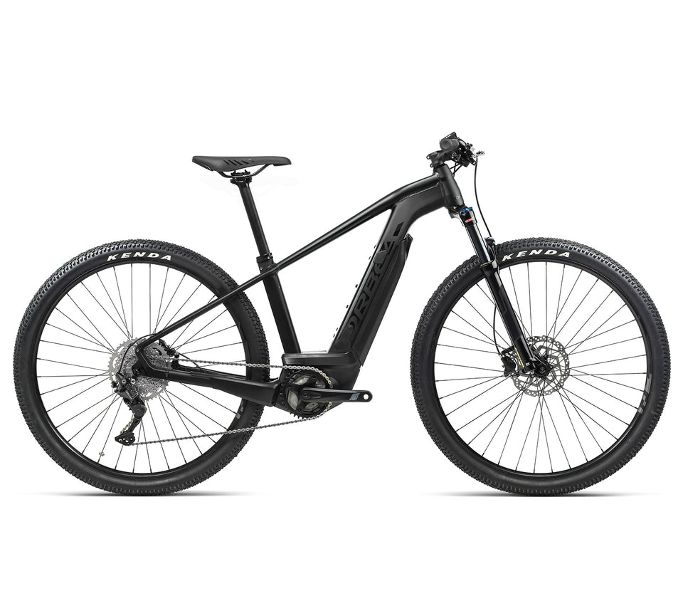 Orbea Keram 30 Mountain Bike