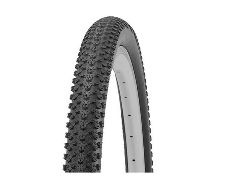 "Rocket City Runner 700 x 45 Tyre (28"")"