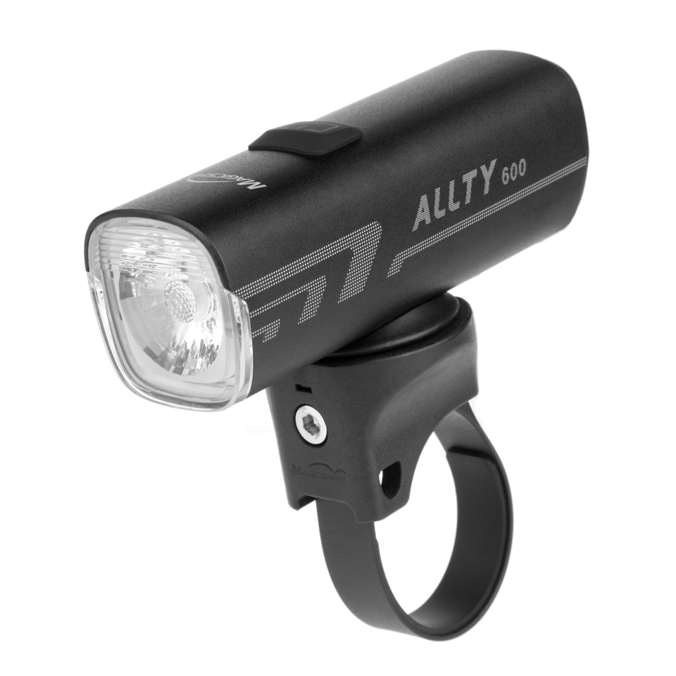 Magicshine - Alty 600 Front Light