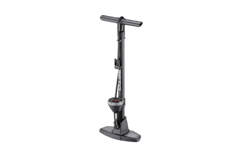 Beto Floor Pump 501