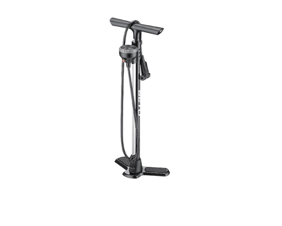 Beto Floor Pump 198