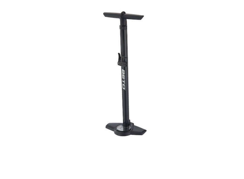 Beto Floor Pump 135