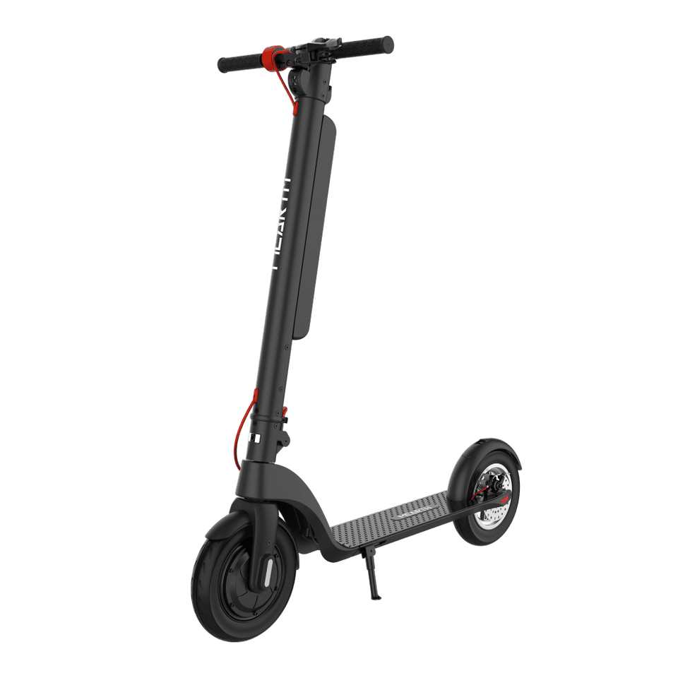 Mearth S Pro Electric Scooter