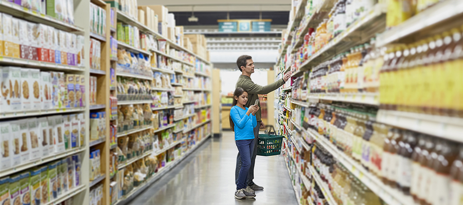 smart consumer should know about the food