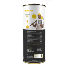Load image into Gallery viewer, Combo of Wood Pressed Black Mustard and Groundnut Oil 2L Each - Anveshan Farm