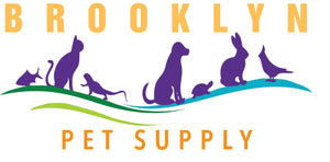 BrooklynPetSupply