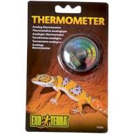 🦎REPTILE & AMPHIBIAN HEATING & LIGHTING/SPECIAL TANKS/ENVIRONMENTS