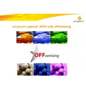"Download Video Bundle ""Offvertising: Food, Sweets, Snacks & Drinks"""