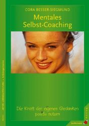 """Mentales Selbstcoaching"""
