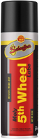 Schaeffers Moly 5th Wheel Lube (1 Can)