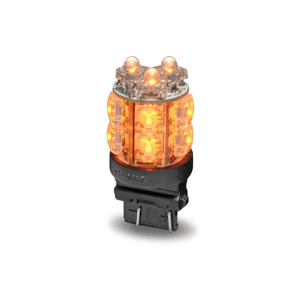 TRUX 13 LED 3157 BULB (2 FUNCTION)