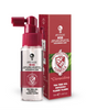 APOTHEKE H2S SPRAY SANITIZZANTE MANI E SUPERFICI