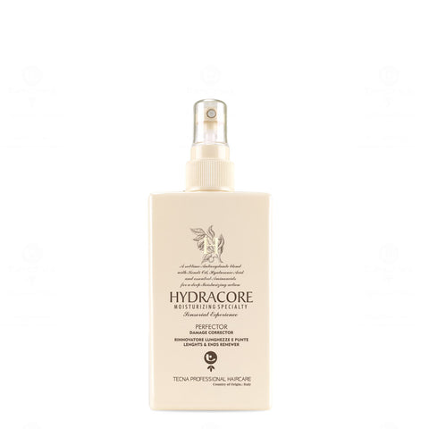 Hydracore Perfector