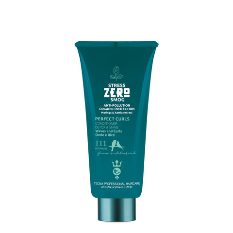 ZERO Perfect Curls Conditioner