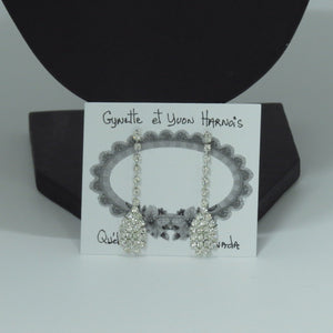 Ensemble collier GY009