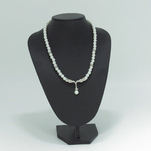 Ensemble collier GY018