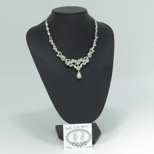 Ensemble collier GY032