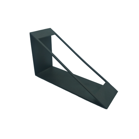 Belt Display Stand