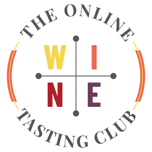 Private Online Wine Tasting Zoom Night (4th November 8pm) The Online Wine Tasting Club
