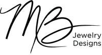 mbjewelrydesigns, mbjd, sterling silver, gemstones, jewelry