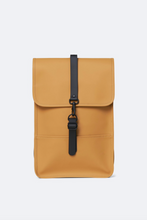 Charger l'image dans la galerie, Backpack Mini | RAINS