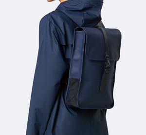 Backpack Mini | RAINS