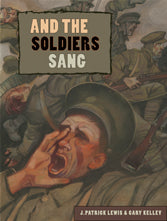 And the Soldiers Sang © 2011