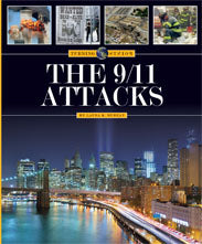 The 9/11 Attacks © 2017