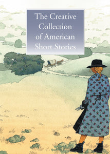 Creative Collection of American Short Stories, The