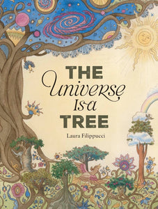 Universe Is a Tree, The