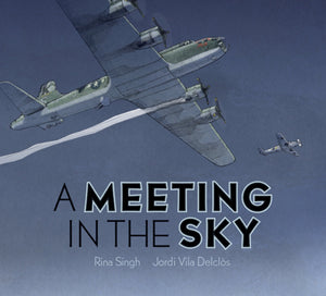 Meeting in the Sky, A