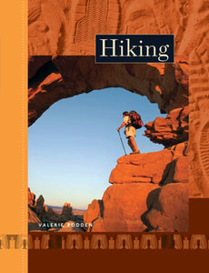 Active Sports: Hiking