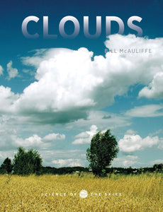 Science of the Skies: Clouds