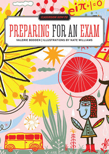 Classroom How-To: Preparing for an Exam