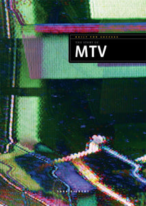 Built for Success: The Story of MTV