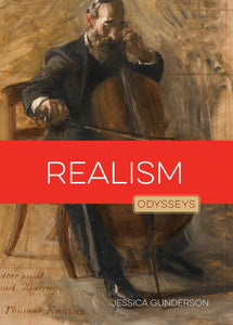 Odysseys in Art: Realism