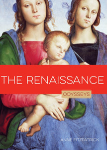 Odysseys in Art: Renaissance, The