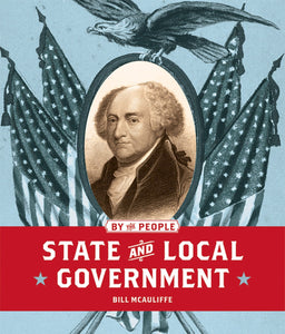 By the People: State and Local Government