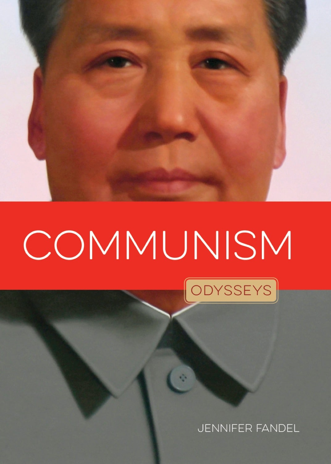 Odysseys in Government: Communism