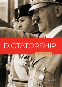 Odysseys in Government: Dictatorship