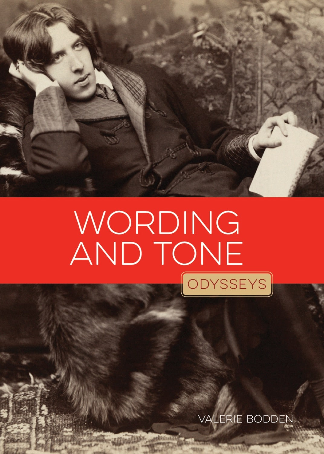 Odysseys in Prose: Wording and Tone