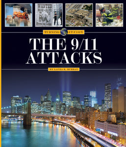 Turning Points: 9/11 Attacks, The