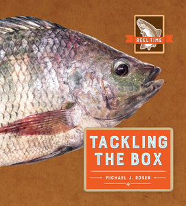 Reel Time: Tackling the Box
