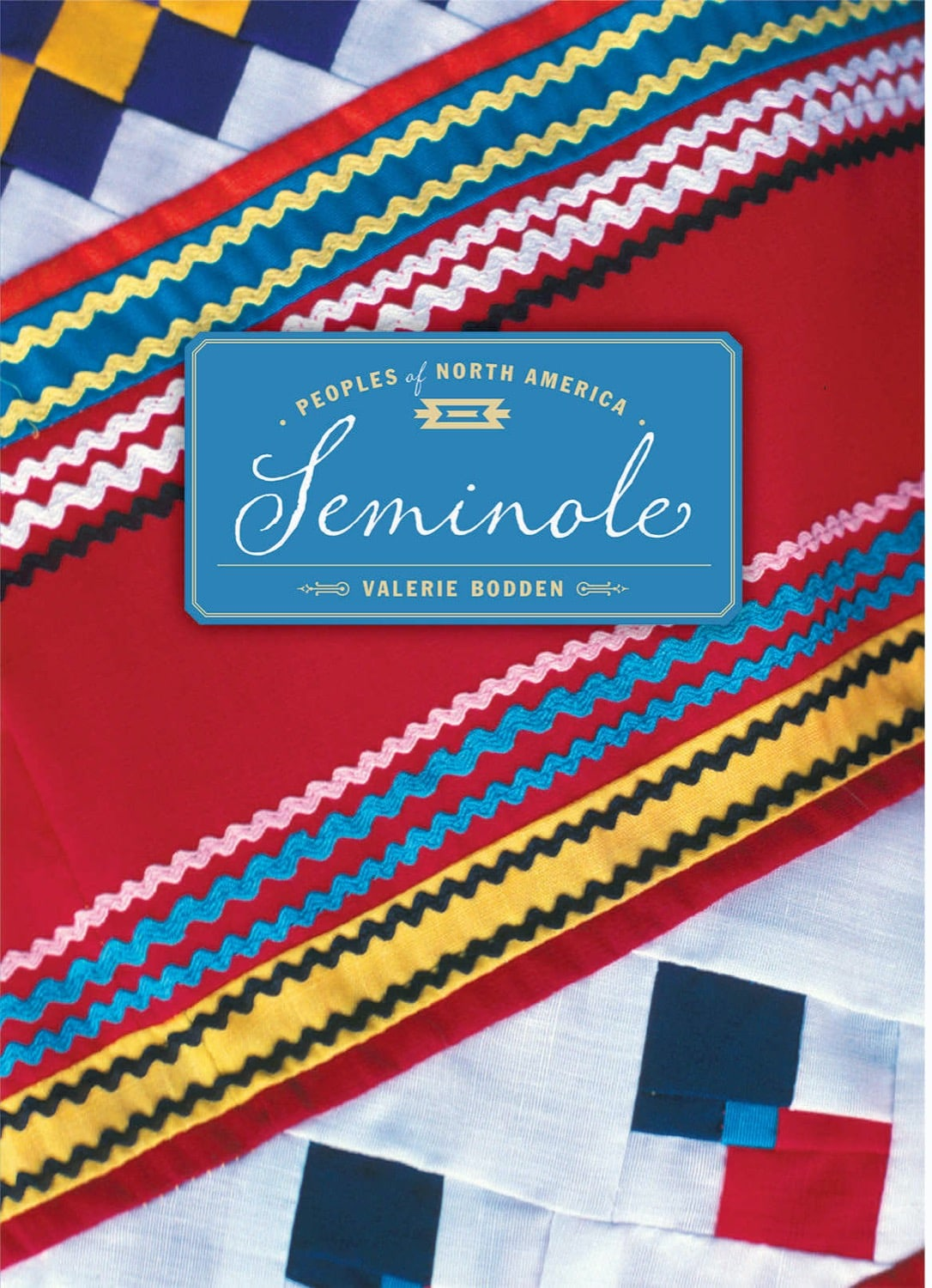 Peoples of North America: Seminole